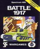 Caratula nº 102442 de Battle 1917 (190 x 294)