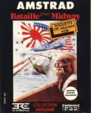 Caratula nº 8563 de Battle For Midway (245 x 306)