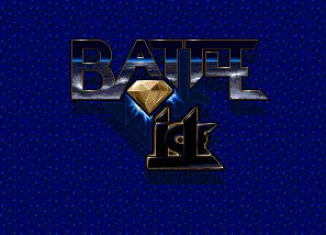 Pantallazo de Battle Isle '93: The Moon of Chromos para Amiga
