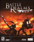 Caratula nº 56629 de Battle Realms (200 x 240)
