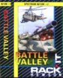 Caratula nº 99517 de Battle Valley (194 x 248)