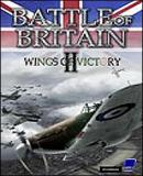 Caratula nº 71978 de Battle of Britain II: Wings of Victory (200 x 283)