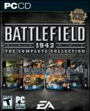Carátula de Battlefield 1942: The Complete Collection