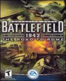 Carátula de Battlefield 1942: The Road to Rome