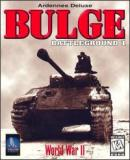 Caratula nº 51167 de Battleground 1: Ardennes Deluxe -- Bulge (200 x 242)