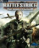Caratula nº 73725 de Battlestrike : The Road to Berlin (120 x 173)