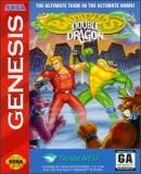 Caratula nº 28697 de Battletoads/Double Dragon: The Ultimate Team (200 x 275)