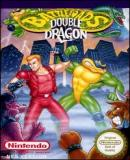 Carátula de Battletoads/Double Dragon: The Ultimate Team