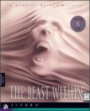 Carátula de Beast Within: A Gabriel Knight Mystery, The
