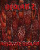 Carátula de Bedlam 2: Absolute Bedlam