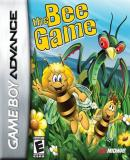 Carátula de Bee Game, The