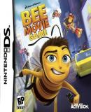 Caratula nº 111469 de Bee Movie Game (474 x 424)