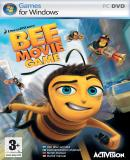 Caratula nº 109677 de Bee Movie Game (520 x 735)