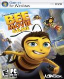Caratula nº 110524 de Bee Movie Game (520 x 733)