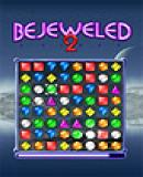 Carátula de Bejeweled 2 Deluxe  (Xbox Live Arcade)