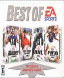 Caratula nº 65224 de Best of EA SPORTS (200 x 141)