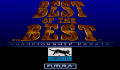 Foto 1 de Best of the Best Championship Karate
