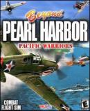 Caratula nº 56647 de Beyond Pearl Harbor: Pacific Warriors (200 x 242)