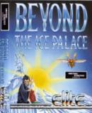 Caratula nº 5513 de Beyond The Ice Palace (271 x 322)