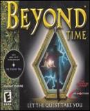Caratula nº 56650 de Beyond Time [Jewel Case] (200 x 173)