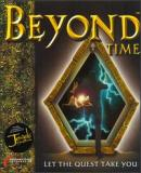 Carátula de Beyond Time