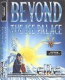 Caratula nº 99481 de Beyond the Ice Palace (221 x 258)