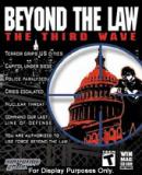 Carátula de Beyond the Law: The Third Wave
