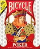 Carátula de Bicycle Poker