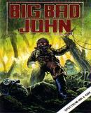 Caratula nº 103753 de Big Bad John (190 x 298)