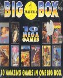 Caratula nº 1061 de Big Box 1 (320 x 196)