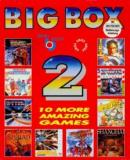 Caratula nº 1064 de Big Box 2 (224 x 286)