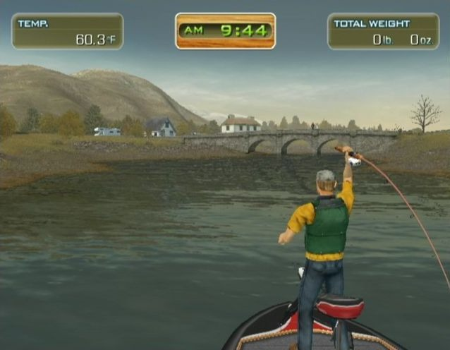 Fotos further 351377 furthermore Big Catch Bass Fishing 2 Wii Pal Espanol Mu Fls Fs likewise Analytics bars graph icon further Top Line Wire Harness. on 351377