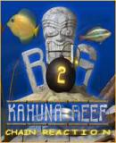 Caratula nº 74084 de Big Kahuna Reef 2: Chain Reaction (200 x 200)
