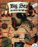 Caratula nº 1084 de Big Sea (186 x 236)