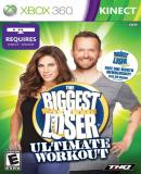 Carátula de Biggest Loser Ultimate Workout, The