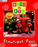 Caratula nº 65869 de Bill And Ben: Flowerpot Fun (240 x 310)