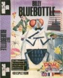Caratula nº 99472 de Billy Bluebottle (197 x 256)