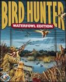 Carátula de Bird Hunter: Waterfowl Edition