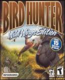 Carátula de Bird Hunter: Wild Wings Edition [Jewel Case]