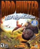 Caratula nº 55198 de Bird Hunter: Wild Wings Edition (200 x 242)