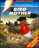 Caratula nº 15853 de Bird Mother (190 x 263)