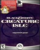 Carátula de Black & White: Creature Isle Expansion Pack