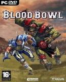 Caratula nº 175914 de Blood Bowl (2008) (255 x 363)