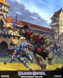 Caratula nº 132003 de Blood Bowl (2008) (640 x 892)