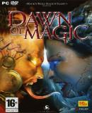Caratula nº 115312 de Blood Magic (Aka Dawn of Magic) (640 x 906)