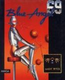Caratula nº 11228 de Blue Angel 69 (226 x 269)