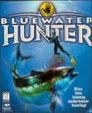 Caratula nº 53829 de Body Glove's Bluewater Hunter (200 x 246)
