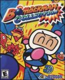 Carátula de Bomberman Collection