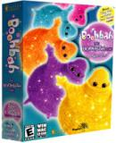 Caratula nº 70183 de Boohbah Zone, The (171 x 220)
