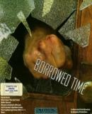 Caratula nº 1345 de Borrowed Time (211 x 225)